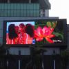 LED  Display  (P25mm Outdoor Full Color LED  Panel Manufacturer