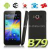 MTK6575 4.3'' B79 WCDMA 3G Android 4.0 GPS WiFi Ca Manufacturer