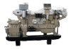 Marine  Diesel Engine Set (10-1000kW) Manufacturer
