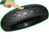 Motorcycle Tire 110/90-16 Manufacturer