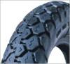 Motorcycle Tires (3.25-18) Manufacturer