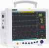 Multi-Parameter Patient Monitor 12.1 Inch RSD2003 Manufacturer