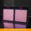 Outdoor Advertising  LED Display Screen (P16V) Manufacturer