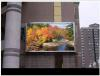 Outdoor  LED Display for  Advertising  Manufacturer