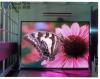 P6  Rental  Indoor  LED Display -01 Manufacturer