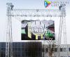Rental LED Display  (S-OF16-01) Manufacturer