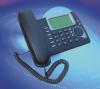 VoIP Phone  (C3020-2E) Manufacturer