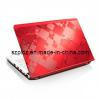 10.2inch  Laptop  with Intel Atom D425 (1.80GHz, l Manufacturer
