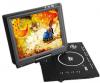 10.4 Inch (4: 3) TFT LED Portable DVD Player (108A Manufacturer