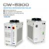 1800W Cooling Capacity Water Chiller (CW-5300) Manufacturer