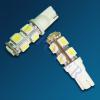Auto T10/BA9S 9 SMD LED, T10 SMD LED LAMP, T10 SMD Manufacturer