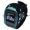 GPS Watch with Built-in Sirf Star Iii GPS Chipset Manufacturer