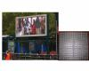 LED  Display  (PH31.25 Outdoor Full Color  Video D Manufacturer