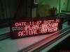 LED  Electronic  Message  Display  Manufacturer