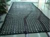 LED Flexible Strip  Video Display  Screen (R003) Manufacturer