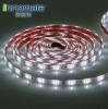 LED Strip SMD3528  120PCS 12V Non-Waterproof Manufacturer