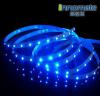 LED Strips SMD3528  60PCS 12V Non-Waterproof Manufacturer