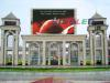 Outdoor  P20  Advertising  LED Display (SO--OR P2 Manufacturer