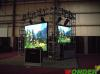 Rental LED Display  Manufacturer