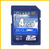 SD Cards From 2GB to 64GB (CG-micro-sd card-12) Manufacturer
