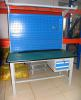 Work Table Manufacturer
