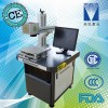 Fiber Laser Engraving Machine laser marking Manufacturer