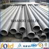 PVC water supply pipes Manufacturer