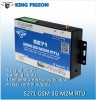 king refrigerator gsm temperature china controls monitoring refrigeration S271