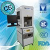 CE Approved  Laser  Marking  Machine Laser engravi Manufacturer