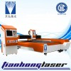 Fiber  Laser  Cutting Machine 500-3000W TIANHONG   Manufacturer