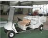 Golf Cart JDGF-E501C (48V 2.2KW) Manufacturer