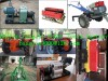 Cable Wire Winch Manufacturer