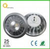 New Products For 2012  12W  Ar111  LED Spotlight  Manufacturer