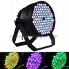 120X3W Rgbw LED Par CAN Stage Light