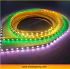 335 LED Flexible Contour Light Manufacturer