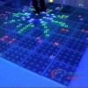 Club Light / P125 LED Interactive Dance Floor / LED Dance Floor