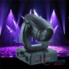 Sound Equipment / 16CH 575W Moving Head Wash / Was Manufacturer