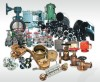 Supply Marine Valve Manufacturer