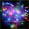 10M  Christmas LED Lights  Decoration  Light  Manufacturer