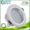 3 Years Warranty 10W COB LED Downlight Fitting Manufacturer