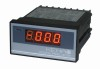 Kh502 Displacement Meter Manufacturer