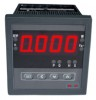 Khmp Electrical Power Meter