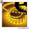 LED Strip Light LED Rope Light LED Bar Light