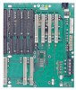PCI-08P4 ==>  8-Slot PCI/Isa Backplane Manufacturer