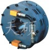 Qpz Type Industrial Clutch Manufacturer