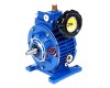 Udl-B3-1 Stepless Speed Variators Manufacturer