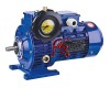 Udl-B3 Stepless Speed Variators Manufacturer