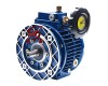 Udl-B5 Stepless Speed Variators Manufacturer