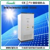 50KW PV ON GRID INVETER with isolation transformer
