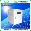 PV Grid  Connected  Inverter  SDS-20KW Manufacturer